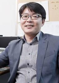 고현협 교수