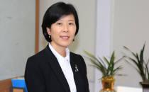 이영미 원광대 산학협력단장