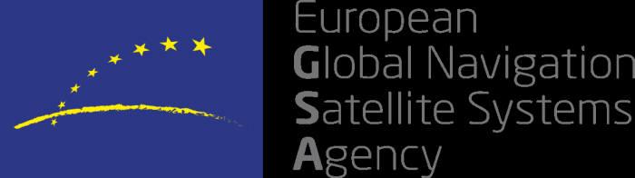 유럽연합 e콜 표준·의무화, 속도전…16기 위성체계 구축