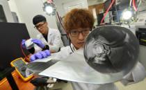 한국과학기술연구원, 웨어러블 기기용 차세대 플렉시블 배터리