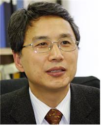 [대한민국 과학자]최인표 한국생명공학연구원 면역치료제연구센터장