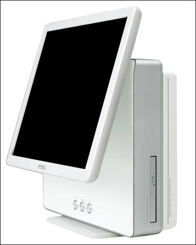 에이텍 일체형컴퓨터 <전자신문DB>