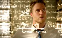 `리미트리스` 천재가 되고싶다면 뇌를 사용하라