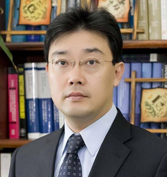 차형준 포스텍 교수
