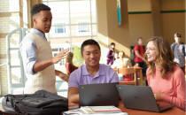 구글, 학생 정보 수집 논란