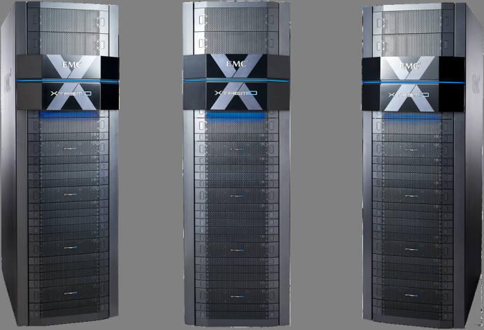 [2015 인기상품]품질우수-EMC `익스트림IO`