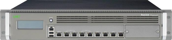 [2015 인기상품]브랜드 우수-유넷시스템 `애니클릭솔루션`