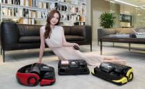 고객만족-삼성전자 '파워봇'