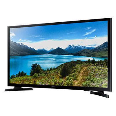 베스트바이가 경품으로 제공하는 32인치 삼성 HD TV