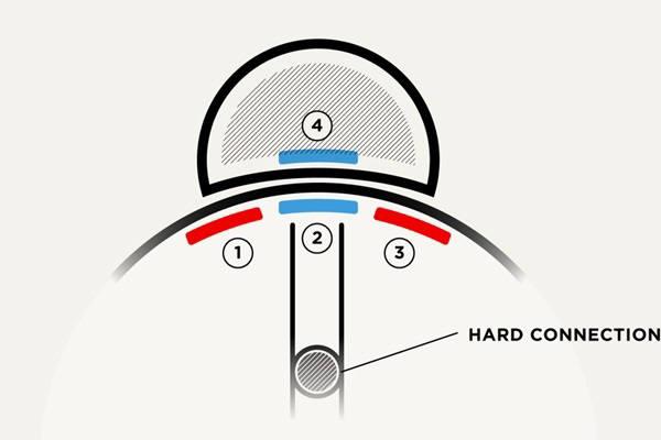 특허출원서 상의 BB-8 구조. 사진=미특허청