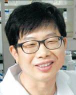 [대한민국 과학자]김해진 기초과학지원연구원 책임연구원
