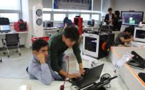 K-ICT 디바이스 랩 대구, 메이커스 바이블 교육과정 개설