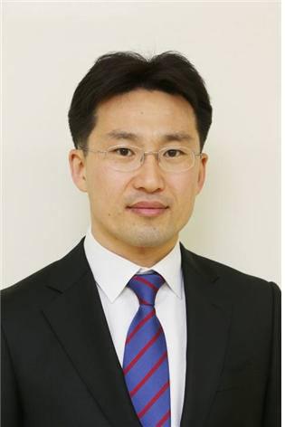 이의진 KAIST교수