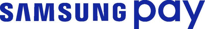 삼성페이 로고(제공 : 전자신문 DB)