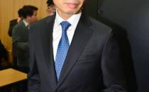 제4 이동통신 사업자 선정 또 무산