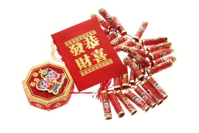 [리더의 고민 타파를 위한 아이디어] 중국의 설날은 황금알을 ...