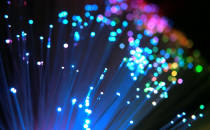 광섬유 레이저