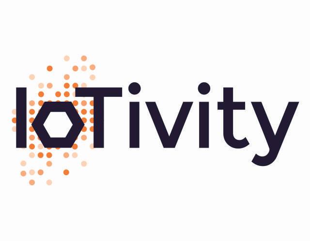 지난해부터 OIC가 리눅스 재단 산하에서 운영하고 있는 오픈소스 프로젝트인 IoTivity 오픈소스 프로젝트 로고.