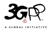 5G 국제 표준화 시작, 8대 성능 비전 수립 예정