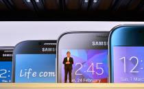 삼성전자 갤럭시 S7, 갤럭시 S7 11일 출시