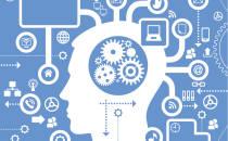인공지능 발달과 일자리의 미래