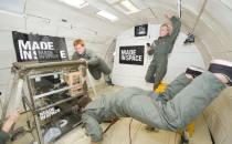 3D프린터, 우주서도 쓴다… 22일 발사