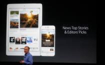 애플, iOS 9.3 공개… 시간과 장소에 따라 화면 최적화