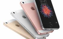 [애플 공습]아이폰SE, 국내에는 5월말 출시 예정