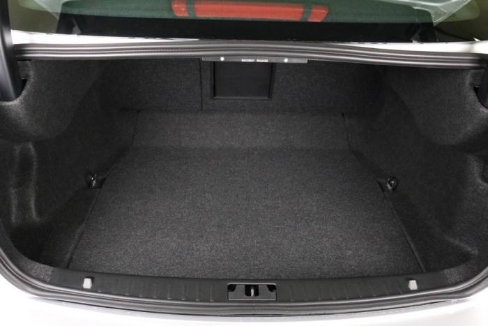 볼보자동차 S60 크로스컨트리 트렁크