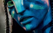 아바타 `3D 영화`