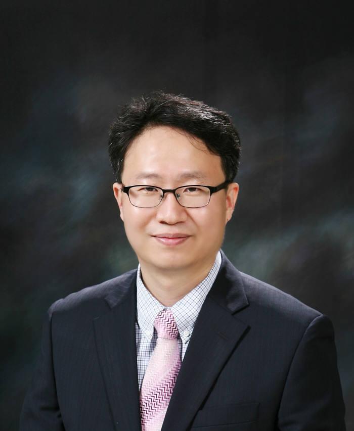 삼성, 이동도가 높은 투명 p-형 산화물 반도체 개발 등 33건 미래육성 지원과제 선정
