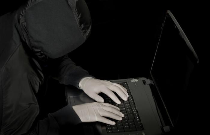 정부서울청사에 공무원시험응시생이 무단 침입해 성적 정보를 조작한 사실이 밝혀지면서 정부 보안체계에 허점이 노출됐다.ⓒ게티이미지뱅크