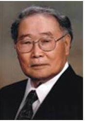 김순경 박사