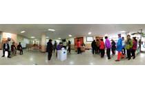 360캠으로본 4.13 국회의원 선거