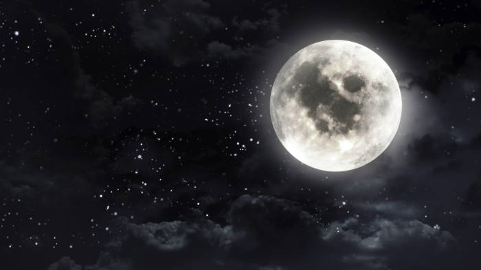 달 탐사선에 실릴 과학탑재체, 광시야 편광 카메라·달 자기장 측정기·감마선 분광기
