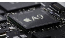 아이폰7 'PCB 없는 반도체' 품는다