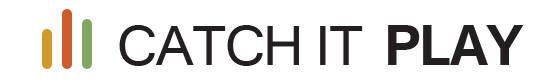 `영어 학습에 게임 기술 접목` 캐치잇플레이, 제주 스타트업 다크호스로