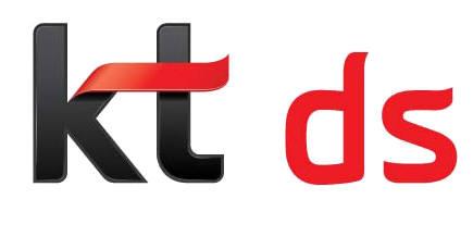 [비즈기획]오픈소스 구축, 대한민국 No.1 `KT DS`