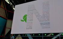 구글 안드로이드N, 가상현실 노림수 '그래픽 강화'