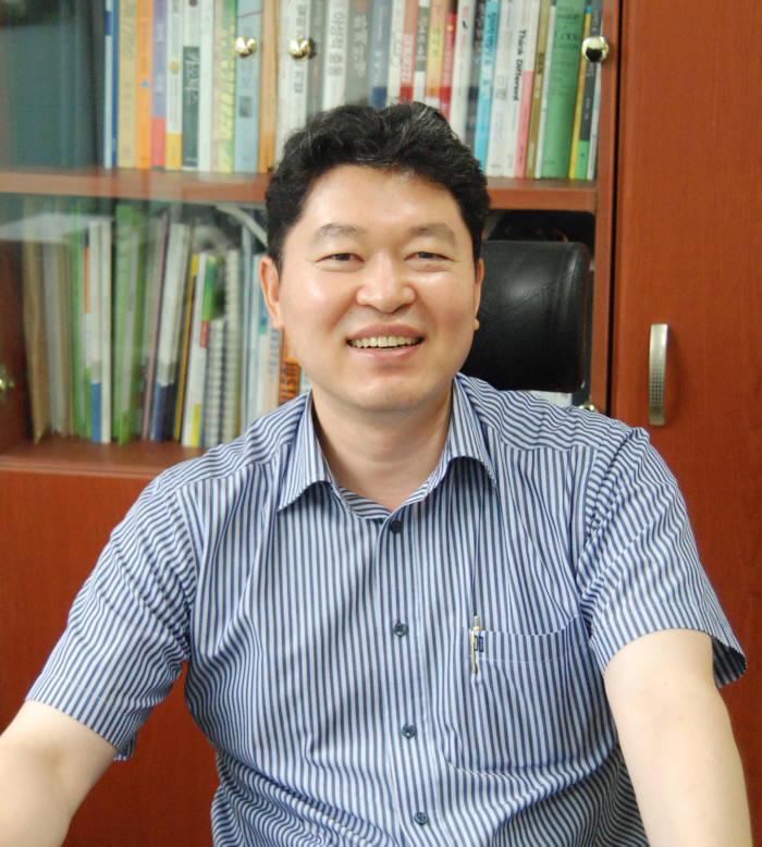 최동진 동진컴퍼니 대표