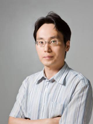 김용훈 KAIST교수