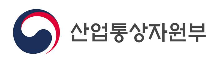 """산업부,세라믹 3D프린팅 소재 R&D 내달 착수…""""기반기술 확보 지원해야"""""""