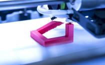 대전시, 3D프린팅 제조혁신 충청거점센터 개소