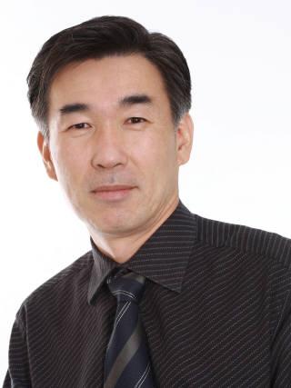 박현제 IITP CP.