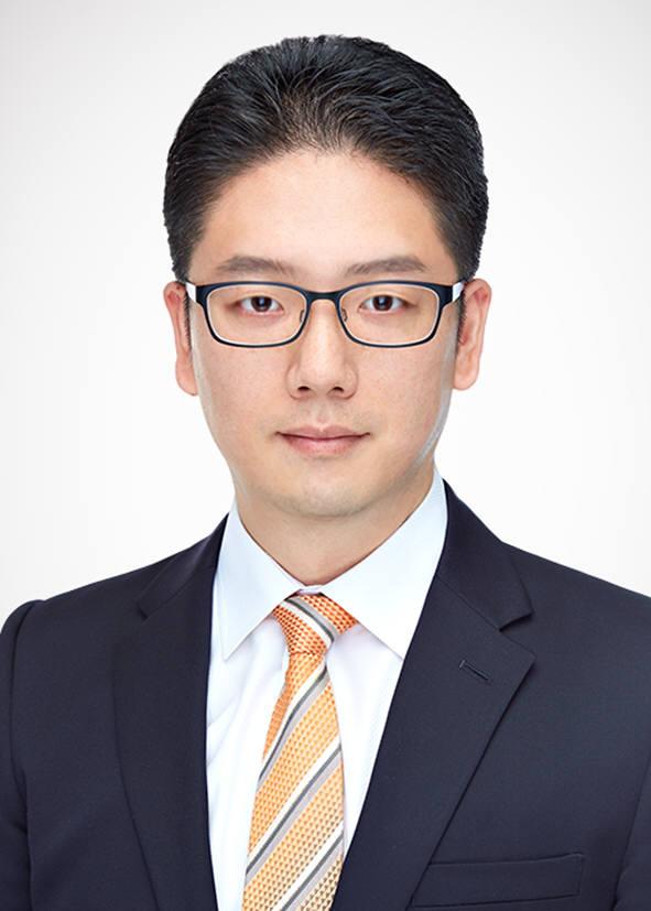 김민수 디지스트 교수