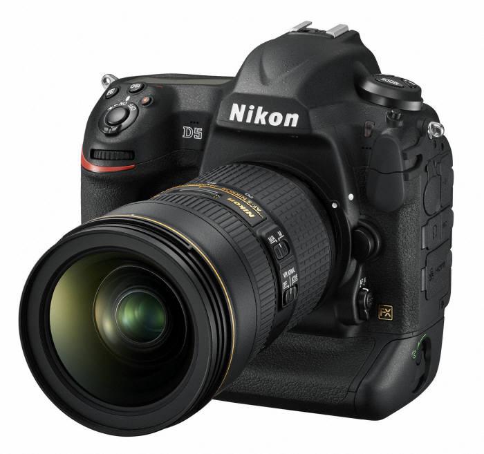 디지털카메라