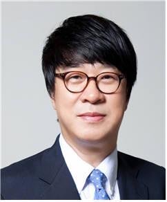 최정우 서강대학교 교수