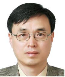 유원종 성균관대학교 교수