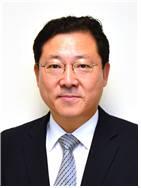 최원국 한국과학기술연구원 책임연구원