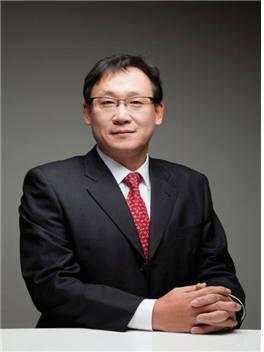 함승주 연세대학교 교수